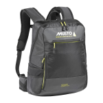AUBL220 Ess 25L Backpack Black