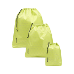AUBL225 Ess Drawstr.Bag Pack Of 3 Sul