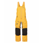 SH1661 Musto Hpx Pro Series Trousers Gld L
