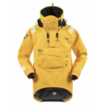 SH1701 Musto Hpx Pro Series Smock Gold L