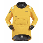 SH1710 Musto Hpx Pro Series Dry Smock Gd L
