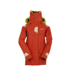SM151W3 Musto Mpx Offshore Jkt Fw F.Or 10