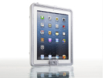 Waterproof Case for iPad 2/3/4 (new design)