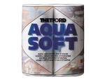 Thetford Aqua Soft, 4 Rollen