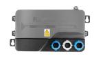 iTC-5 Instrument Transducer Converter