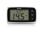 i40 Bidata pakket, incl. P371 & P7 ThruHull snelheid/temp/diepte  transducers (E26008 & E260