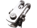 OS DOUBLE JAW TOGGLE 5/16