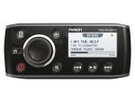 Fusion MS-RA205 Marine Stereo