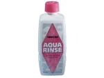 Thetford Aqua Rinse Plus, 0,4 Ltr