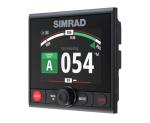 AP44 Sturrautomaat controller