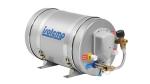 Waterheater Slim 15L 230V/750W inclusief watermixer