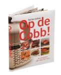 Cobb Kookboek deel 3 (