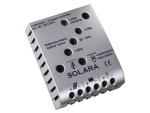 Solara Solar Regul. SR135TL/12/24V