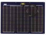 Solara M-serie paneel, 70Wp 42cel