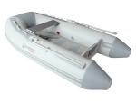 TALAMEX HXL195 X-LIGHT