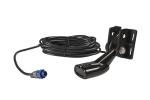 50/200kHz HST-DFSBL transducer