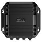 NAC-2 Autopilot Computer