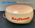 Raytheon radardome-behuizing