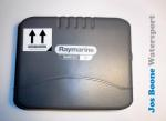 Raymarine SPX5 koerscomputer