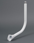 Central GPS / VHF Antenna Bar - For use with the APT-150-01 / APT-250-01 ONLY