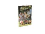 Cobb Kookboek deel 1 (