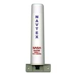Nasa 518/490kHz Navtex antenne