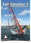 SailSimulator 5 Deluxe - Zeilgame