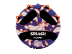 SPLASH FUNTUBE 1P