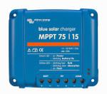 BlueSolar MPPT 75/15 (12/24V-15A)