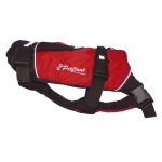 PETFLOAT SMALL CREWSAVER
