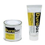 DURALAC BLIK 0.25L