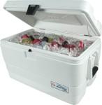 Koelbox Igloo Marine72 - 68.4 liter