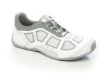 EASKEY 00 WHITE/36