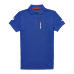 V17LP1200 Women's Lisbon Polo Surf 10