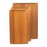 Tafelblad 50x70cm