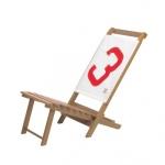 727Sailbags - everywhere stoel