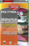 Owatrol Polytrol 0,5 L