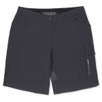 SE0931 Musto Evo Perf. Uv Short Fw Black 10