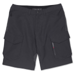 SE0991 Musto Evo Perf. Uv Shorts Black 32