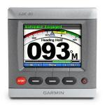 GARMIN GHC10 bedieningseenheid (grijs)