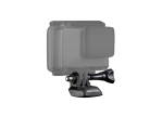 GoPro| Garmin VIRB X / XE Plate (for Mini + Midi) - Stock Date w/c 26.02.16