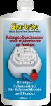 Hersteller/Beschermer voor Rubberboten en Fen