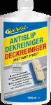 Antislip Dekreiniger met PTEF®