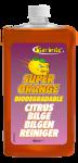 Citrus Bilge Reiniger