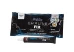 MagicEzy Hairline Fix Burgundy (Bordeaux), 12,9ml