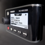 Fusion MS-NRX300, Wired RC 70N,205,BB100/300,650,700i+750 Series