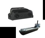 StructureScan 3D Blackbox + Transducer
