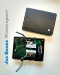 Autohelm E85001 Interface. Zet Seatalk signaal om in NMEA2000