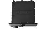 Fusion MS-UD650 FM-UNIDOCK-Bluetooth-USB-NMEA