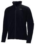 DAYBREAKER FLEECE JACKET 598 NAVY